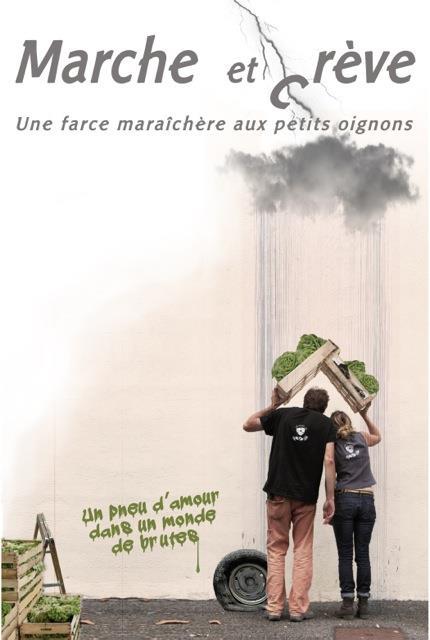 Marche et Creve - Les 3 Valoches