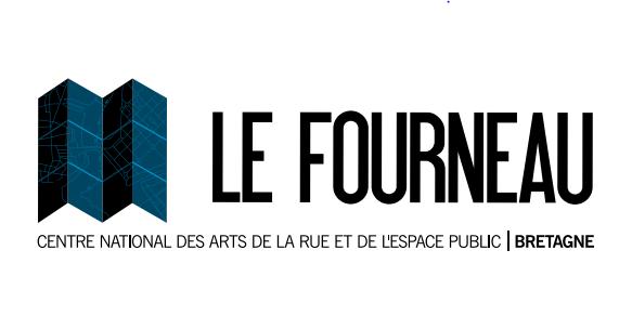 le fourneau logo