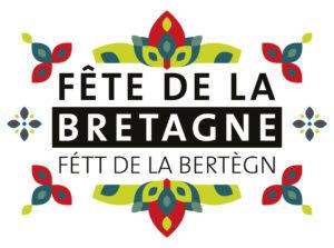 fête de la Bretagne 2019 estampille
