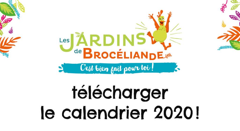 agenda image 2020
