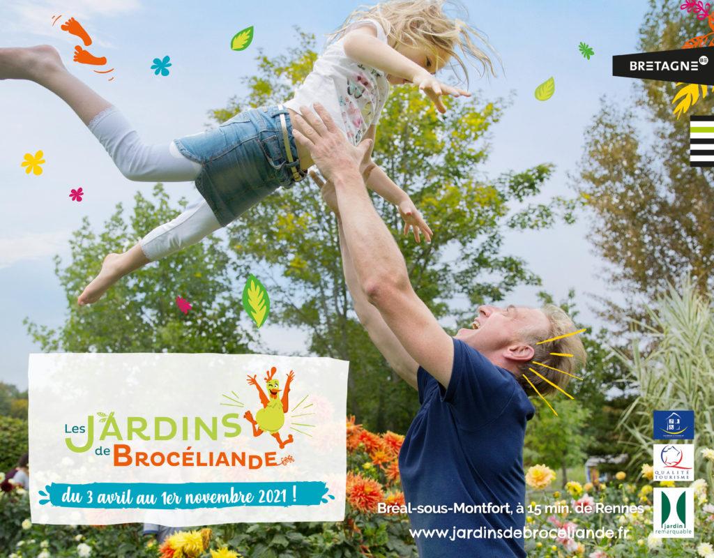depliant-jardinsbroceliande-web