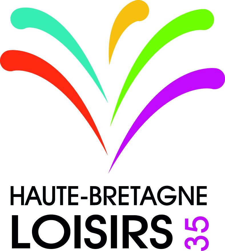 haute bretagne loisirs 35 logo